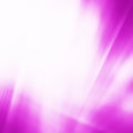 Abstract purple background beautiful holiday Stock Images