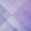 Abstract purple background with geometric layers of rectangels and triangle shapes Royalty Free Stock Photo