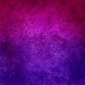 Abstract Purple Pink Backgroun...