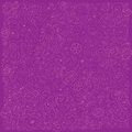 Abstract purple pink background texture design