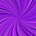 Purple abstract spiral background Royalty Free Stock Photo