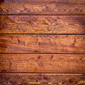 Abstract raindrops pattern on wooden board. Background. Royalty Free Stock Photo