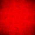 Abstract red background texture Royalty Free Stock Photo