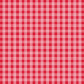 Abstract red background white stripes texture