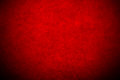 Abstract red mulberry paper texture Royalty Free Stock Photo