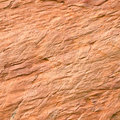 Abstract red rock texture Royalty Free Stock Photo