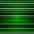 Abstract retro stripes green color background rgb eps Stock Images