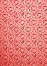 Abstract retro wallpaper background Stock Images
