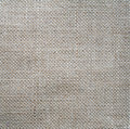 Abstract sackcloth texture as background Royalty Free Stock Photography