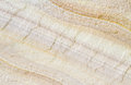 Abstract sandstone patterned (natural patterns) texture background. Royalty Free Stock Photo