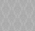 Abstract seamless arabic pattern vintage intricate seamlessly tilable repeating background Stock Photos