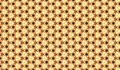 Abstract seamless bitmap background pattern texture tile vivid Stock Image
