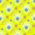 Abstract seamless pattern for girls, boys, clothes Royalty Free Stock Photo