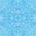 Abstract seamless pattern illusration of marbled texture.