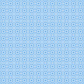 Abstract seamless pattern white background Royalty Free Stock Photo