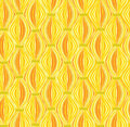 Abstract Seamless Pattern. Woo...
