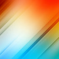 Abstract shine background bright with place for text Royalty Free Stock Photos