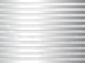 Abstract silver grey metal background texture gray striped chrome on grunge Royalty Free Stock Photography
