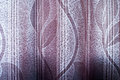 Abstract smooth fabric backgroud the Royalty Free Stock Photos