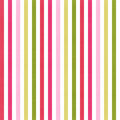 Abstract square striped backgrond in fresh colors Stock Photos