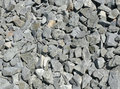 Abstract stony background Royalty Free Stock Photo