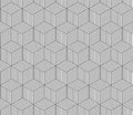 https---www.dreamstime.com-stock-illustration-geometric-cubes-abstract-seamless-pattern-d-vector-background-technology-style-engineering-line-drawing-endless-illustration-image108953675