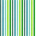 Abstract striped square background Royalty Free Stock Photo