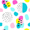 Abstract summer pattern-09