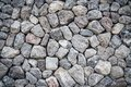 Abstract and surface stone textures