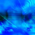 Abstract texture of Credit Card Royalty Free Stock Images