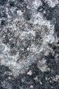 Tile, Mortar background