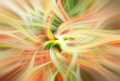 Abstract twirl background a colorful great for your next project Royalty Free Stock Images