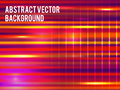 Abstract vector background this is file of eps format Stock Photography