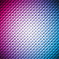 Abstract vector shiny background. Stock Images