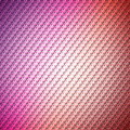 Abstract vector shiny background. Royalty Free Stock Photos