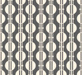 Abstract vintage background seamless pattern can be used for graphic or website layout Stock Photography