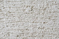 Abstract wall texture white rough Stock Images
