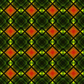 Abstract wallpaper pattern Royalty Free Stock Photography