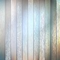 Abstract wood background eps vector file Stock Photography