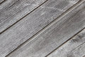 Abstract wooden gray texture background Royalty Free Stock Images