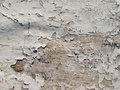 Abstract worn surface. Royalty Free Stock Image