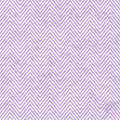 Abstract ZigZag Seamless Pattern Royalty Free Stock Images