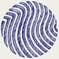 Abstraction fingerprint