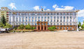 Academy of science of republic of moldova