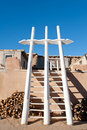 Acoma Pueblo Stock Photos