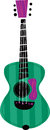 Acoustic Guitar Musical Instrument