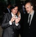 Adam driver Fotos de archivo libres de regalías