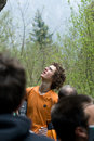 Adam Ondra Royalty Free Stock Photography