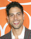Adam rodriguez csi miami s th show party malibu ca september Stock Photos