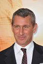 Adam Shankman Stock Images